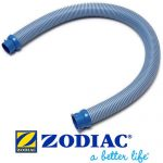 Zodiac Twist-Lock Pool Hose 1 piece