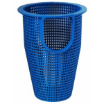 aquatron_hurlcon_whisperflo_pump_basket__