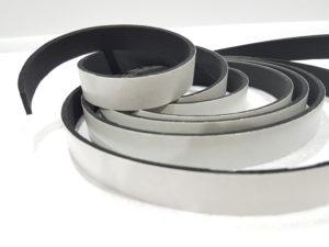 neoprene foam rubber tape